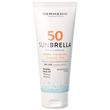 Dermedic Sunbrella SPF50+