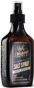 Dick Johnson Salt Spray