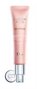 Diorskin Nude BB Cream SPF10