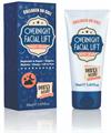 Dirty Works Beauty Overnight Facial Lift Night Cream