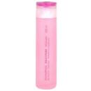 douglas-dailypure-woman-shower-gel-jpg