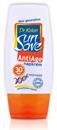 dr-kelen-sunsave-f30-antiage-napkrems9-png