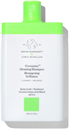 drunk-elephant-cocomino-glossing-shampoos9-png