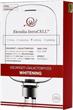 Elensilia Intracell Escargot + Galactomyces Whitening Mask