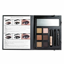 elf-essential-beauty-book-eye-sets-bronzed-jpg