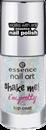 essence-nail-art-shake-me-i-m-pretty-fedolakk-png