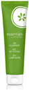 essentials-gel-cleansers9-png