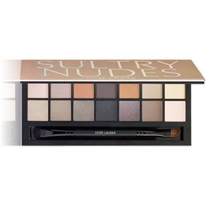 Estée Lauder Sultry Nudes Eyeshadow Palette