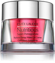 estee-lauder-super-pomegranate-radiant-energy-water-gel-creme2s9-png