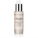 estelle-thild-super-bioactive-extra-rich-creams9-png