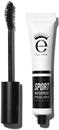 Eyeko Sport Waterproof Mascara