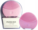 forever-lina-mini-facial-cleansing-brushs9-png