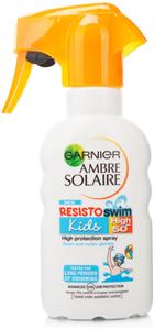 Garnier Ambre Solaire Kids SPF50+