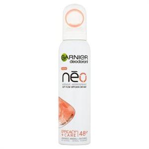 Garnier Nēo Fresh Blossom Izzadásgátló Dezodor