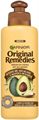 Garnier Original Remedies Oil Without Rinse With Avocado Per Tree and Karite