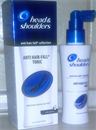 head-shoulders-anti-hair-fall-tonic-jpg