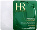 Helena Rubinstein Prodigy Powercell Eye Urgency
