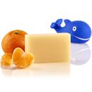 hianyos-manna-mandarin-szappans9-png