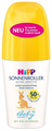 HiPP Babysanft Sonnenroller SPF50+