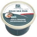 holt-tengeri-iszappakolas-png