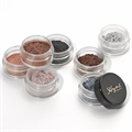Hynt Beauty Stella Loose Powder Eye Shadow