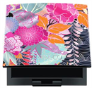 hypnotic-blossom-artdeco-beauty-box-trio-limited-edition-szemhejpuder-toks9-png