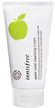 Innisfree Apple Seed Cleansing Cream