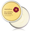 innisfree-jeju-camellia-body-butters9-png