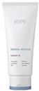 iope-derma-repair-cream-10s9-png