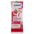 Isana Colorglanz Spülung Granatapfel & Guarana
