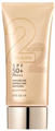 It's Skin 2 O'Clock Sun Block SPF50+/PA+++