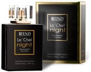 J. Fenzi Le Chel Night EDP