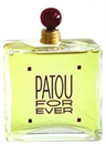 jean-patou-forever-png