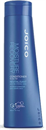 joico-moisture-recovery-balzsams-png