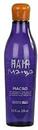 kemon-hair-manya-macro-tomegnovelo-fluids-png