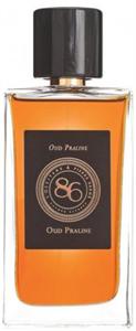 L'Occitane Oud Praline EDP
