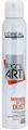 L'Oréal Professionnel Tecni.Art Morning After Dust