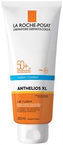 La Roche-Posay Anthelios XL Naptej
