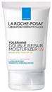 la-roche-posay-toleriane-double-repair-moisturizer-uvs9-png
