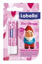 labello-love-therapy1-jpg