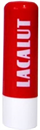 Lacalut Ajakbalzsam