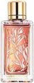Lancôme Magnolia Rosea EDP