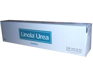 Linola Urea Kenőcs