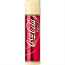 lip-smacker-coca-cola-vanilla-jpg