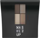 make-up-factory-mat-eye-colors1s9-png