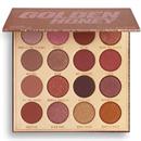 makeup-obsession-golden-honey-eyeshadow-palettes-jpg