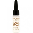 makeup-revolution-aqua-seal-liquid-eye-primers9-png