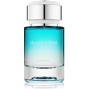 mercedes-benz-cologne-edt1s9-png