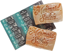 mermaid-salon-fortune-telling-soaps9-png
