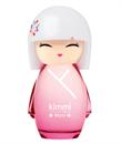 mimi-by-koto-parfums1-jpg